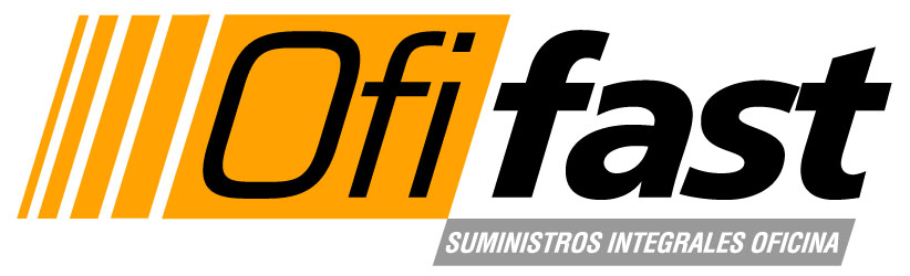 Ofifast